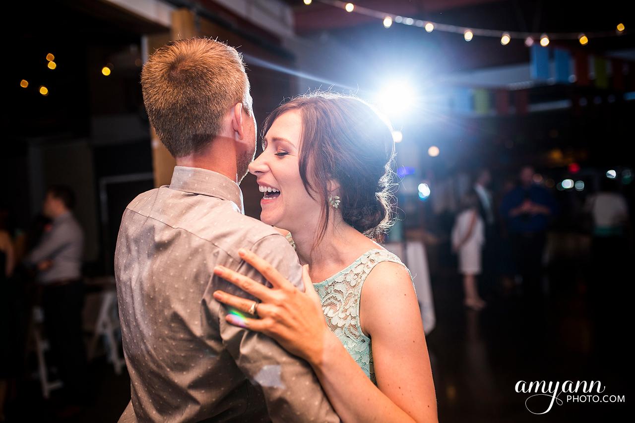 jennaashley_weddingblog88
