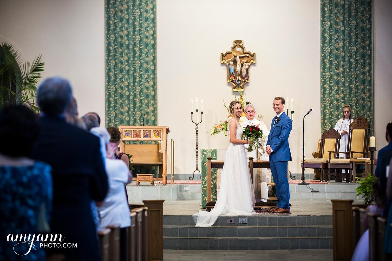 mariahchris_weddingblog024