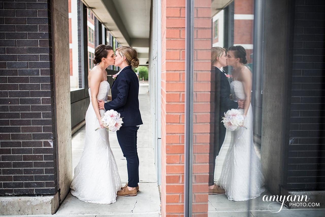 jennaashley_weddingblog26