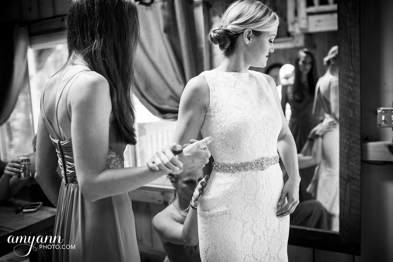kellisarah_weddingblog15