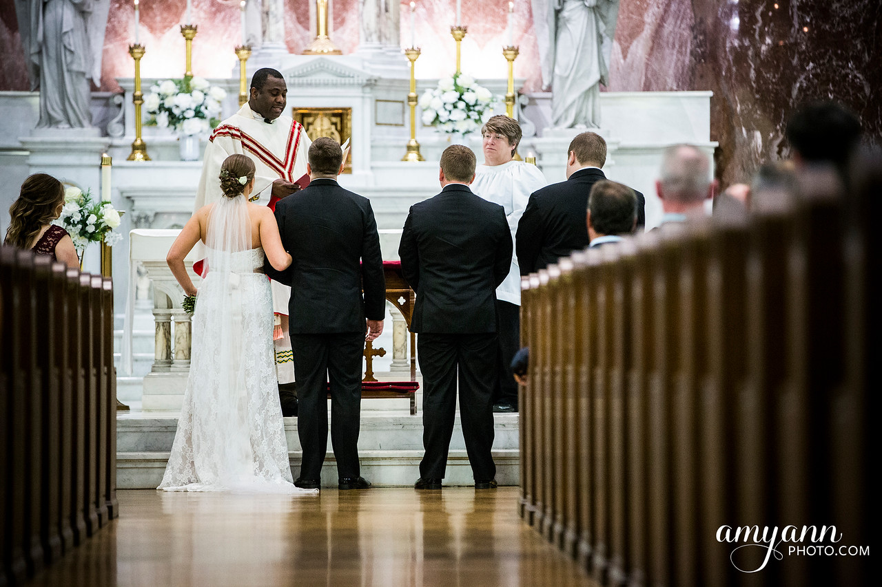 michellenate_weddingblog032