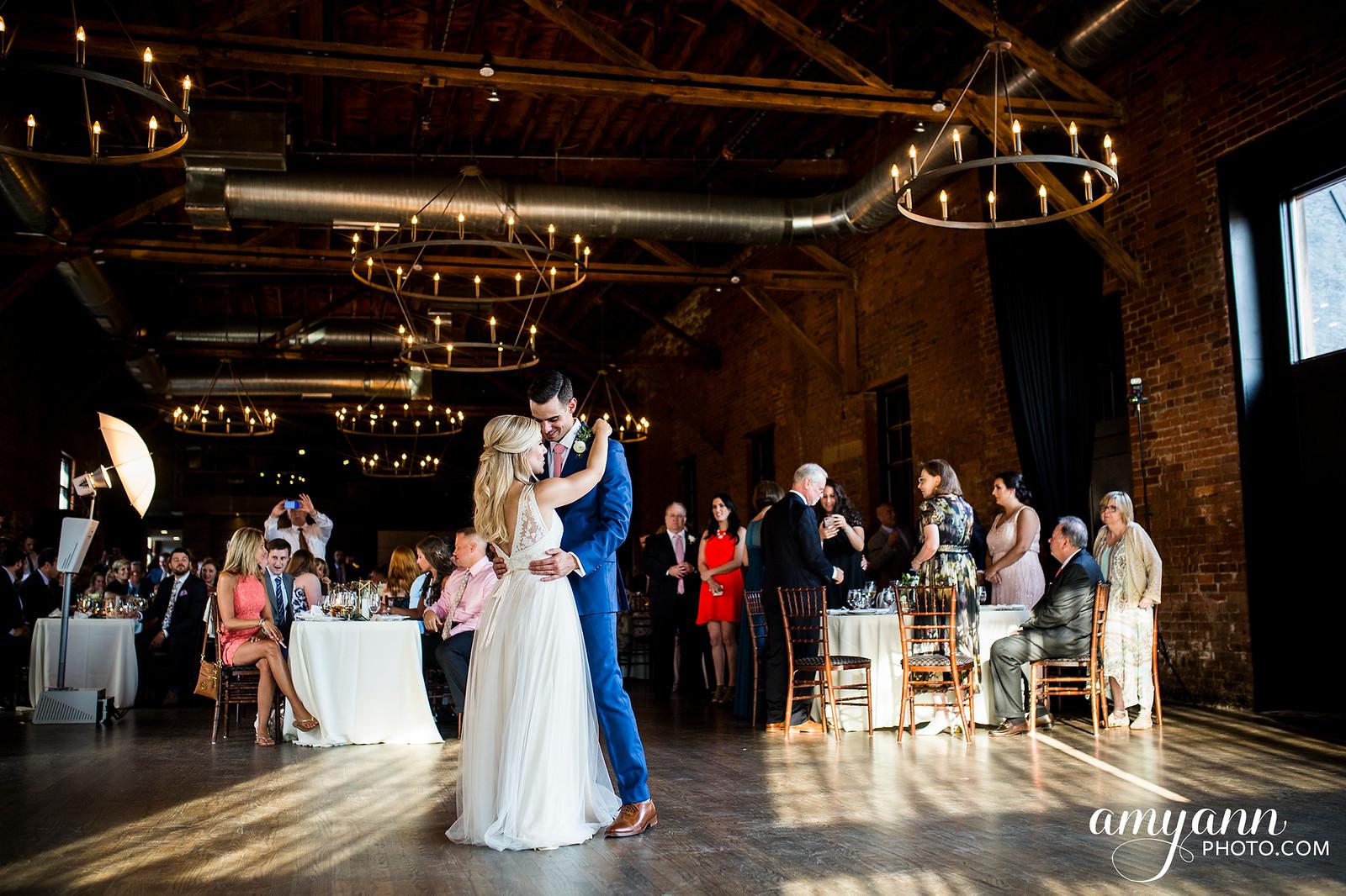 laurennick_weddingblog0052