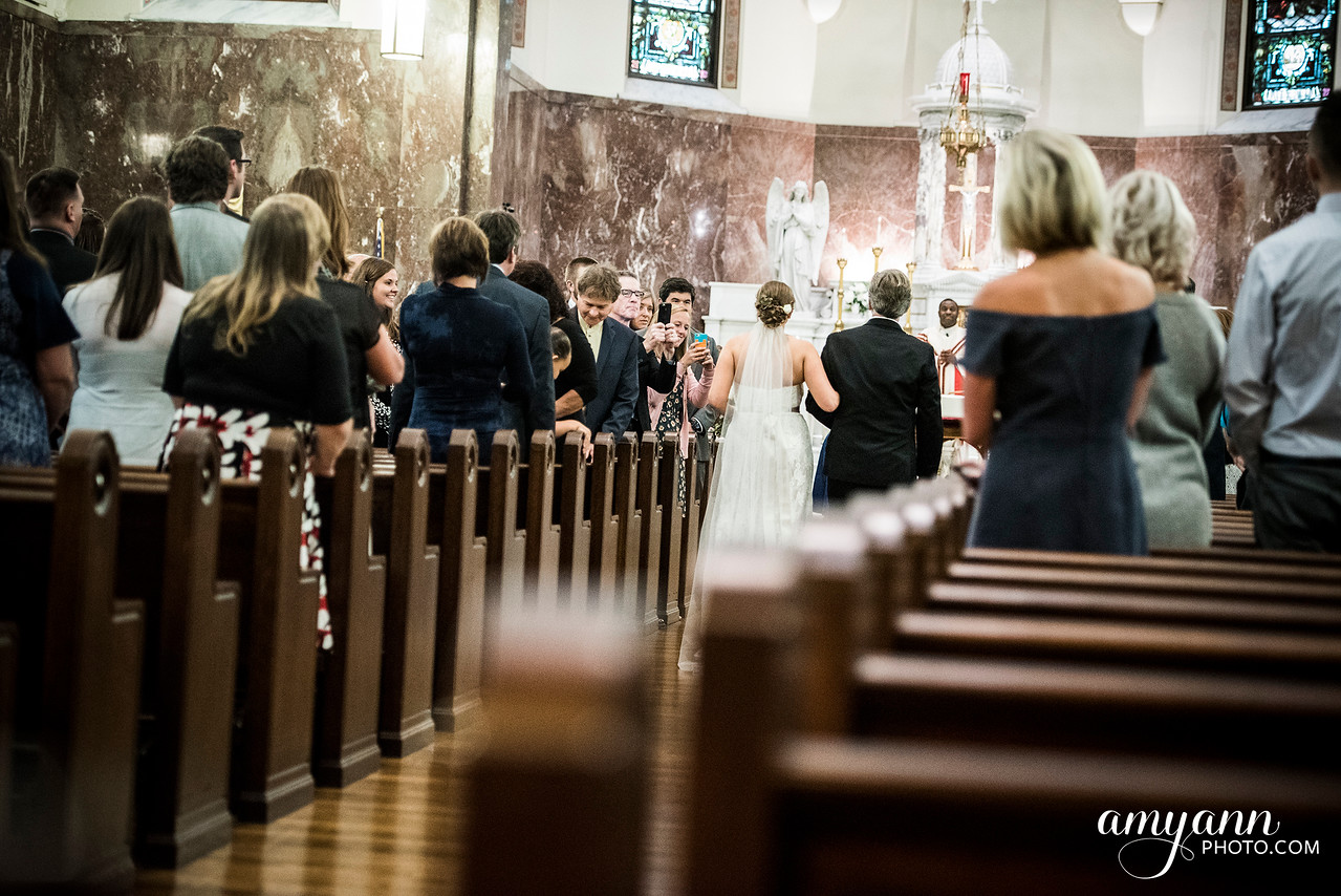 michellenate_weddingblog026