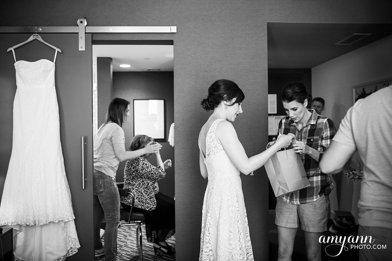 jennaashley_weddingblog06