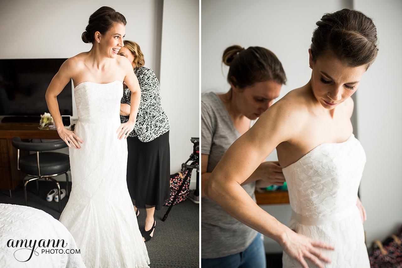 jennaashley_weddingblog13