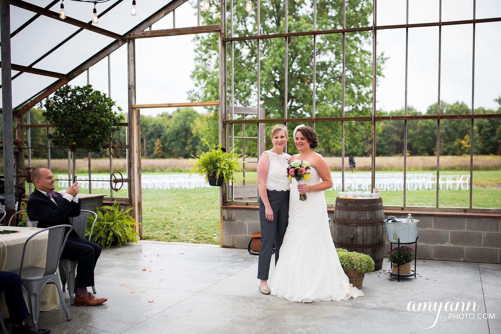 lindyangie_weddingblog47