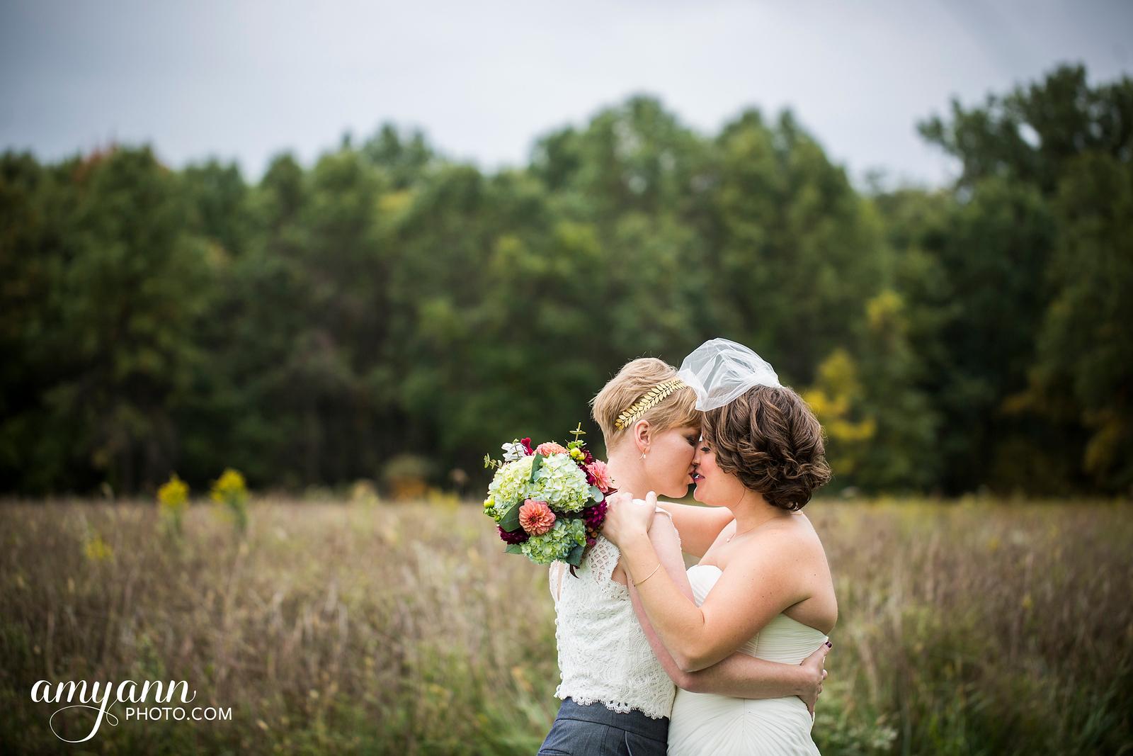 lindyangie_weddingblog27