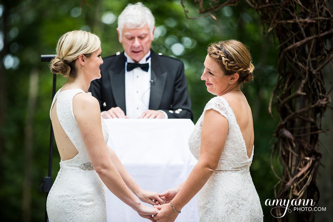 kellisarah_weddingblog45