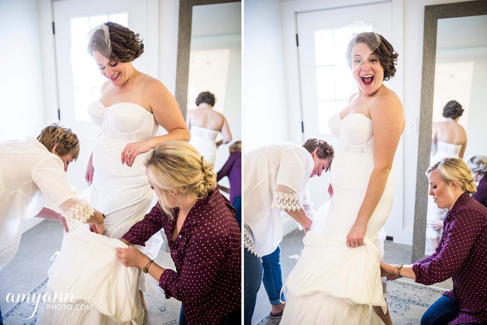 lindyangie_weddingblog18