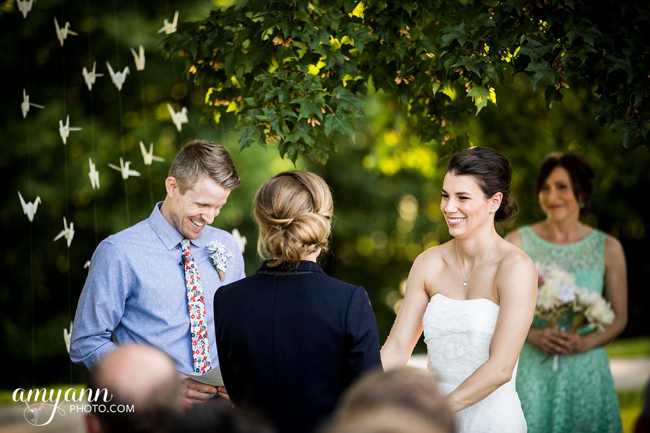 jennaashley_weddingblog60