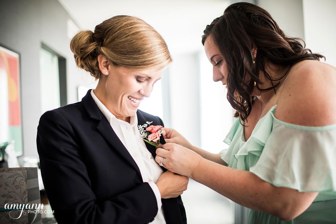 jennaashley_weddingblog10