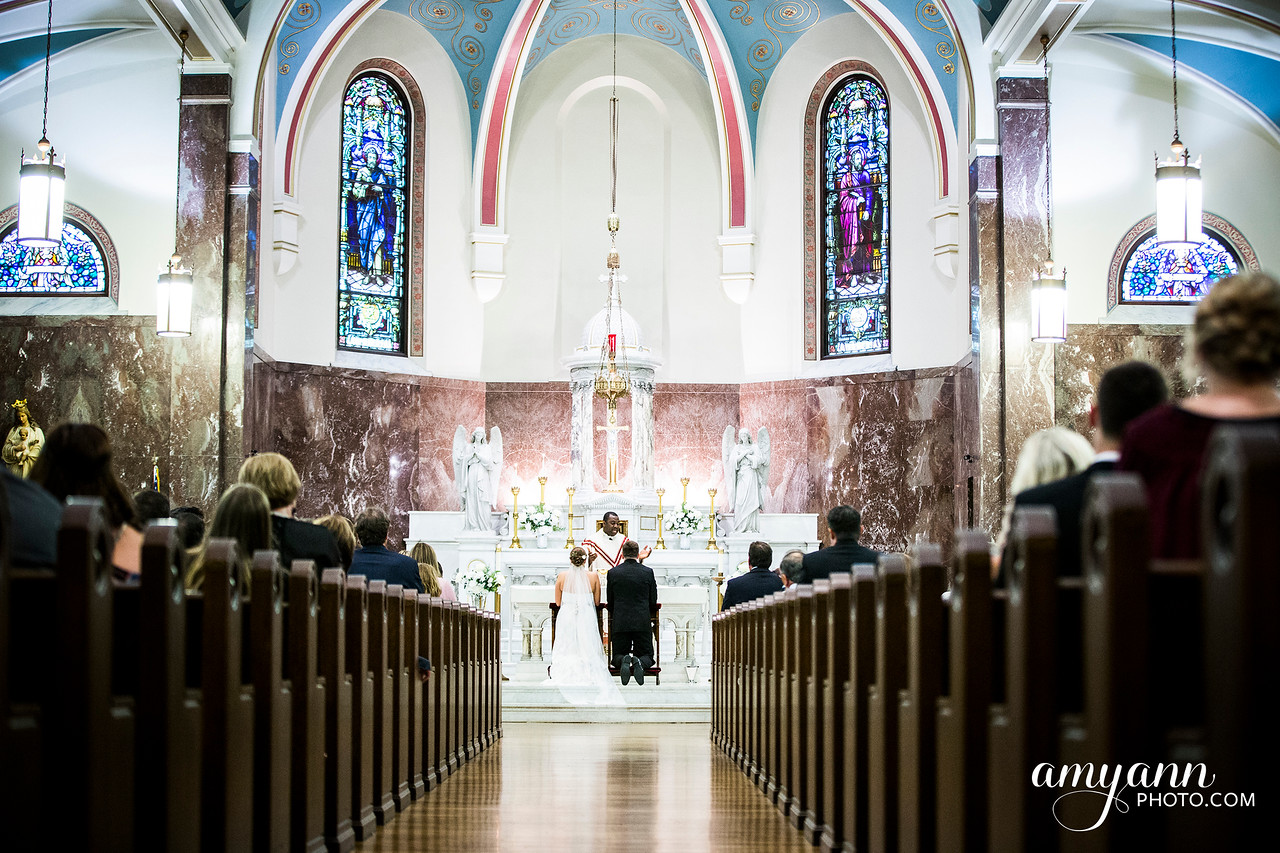 michellenate_weddingblog034