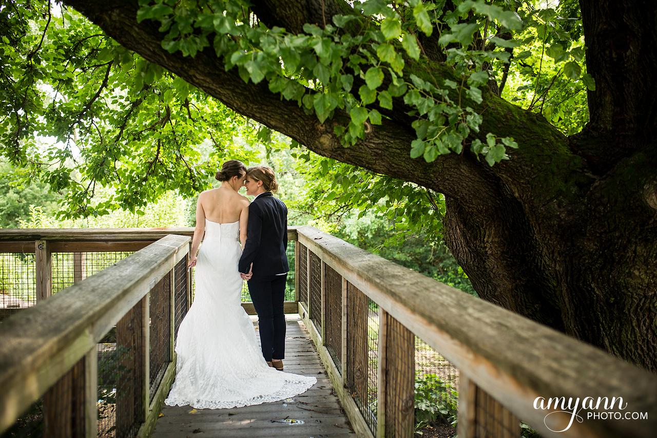 jennaashley_weddingblog50