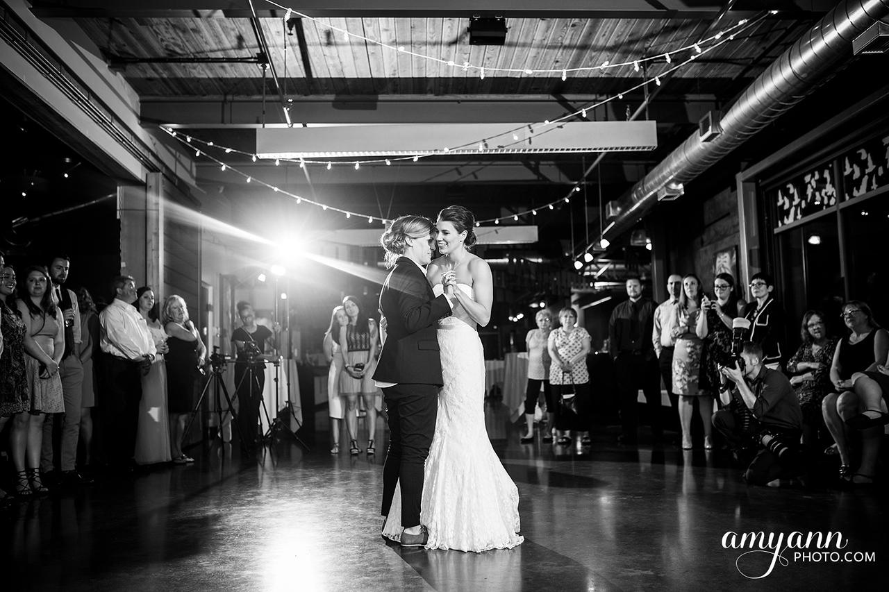 jennaashley_weddingblog86