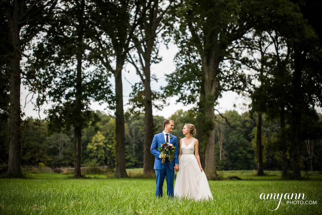 mariahchris_weddingblog075