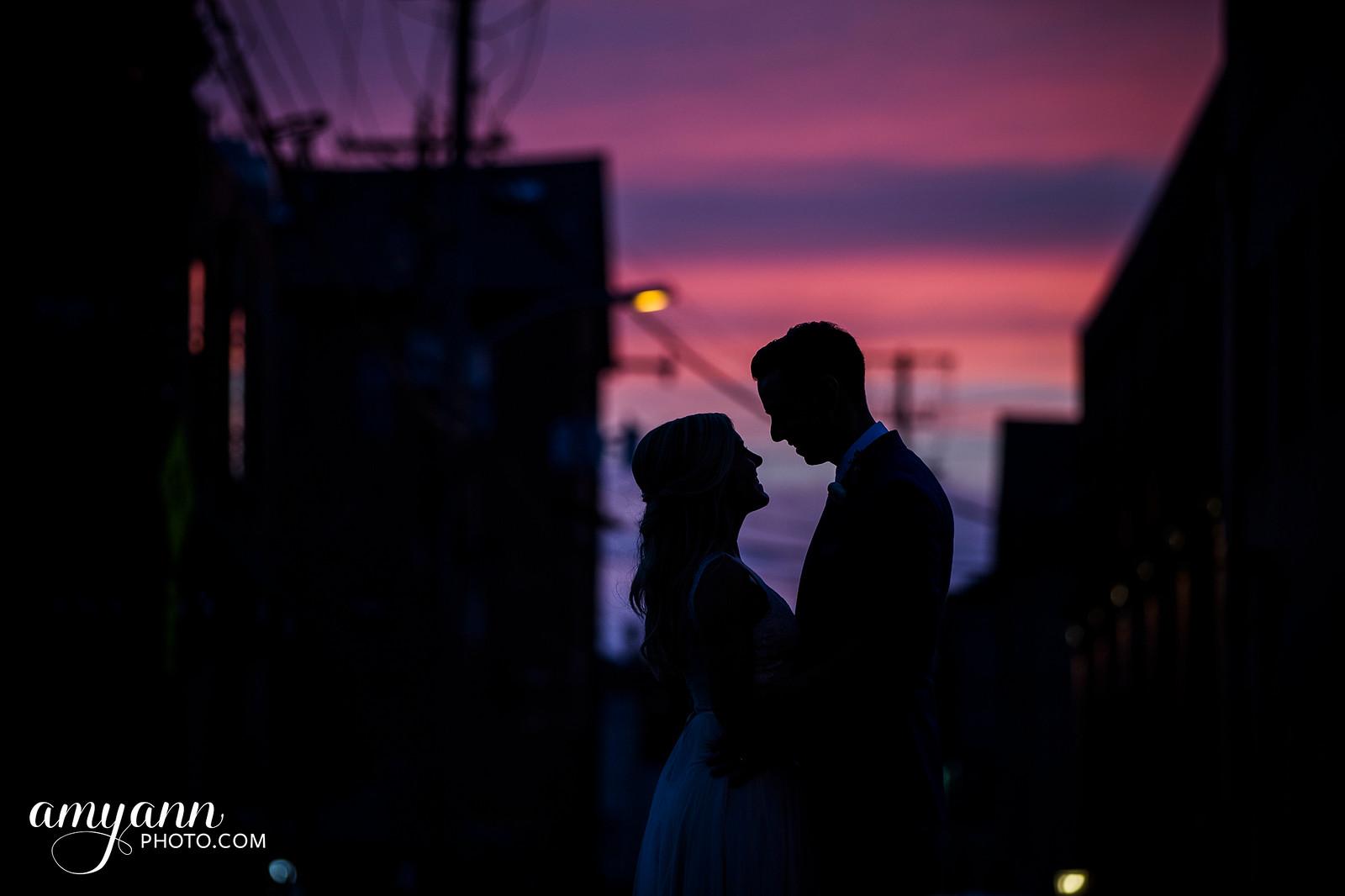 laurennick_weddingblog0070
