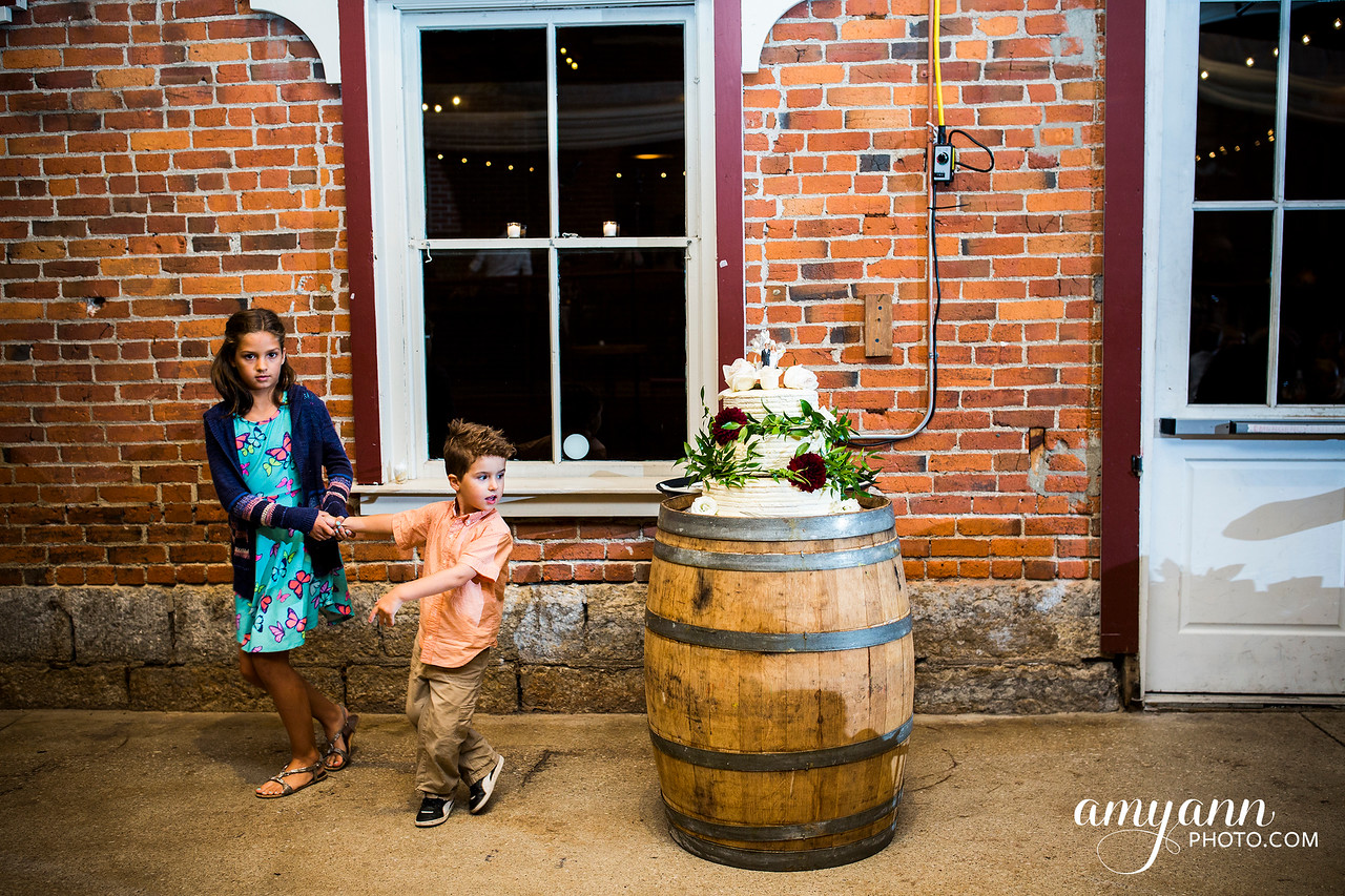 michellenate_weddingblog089