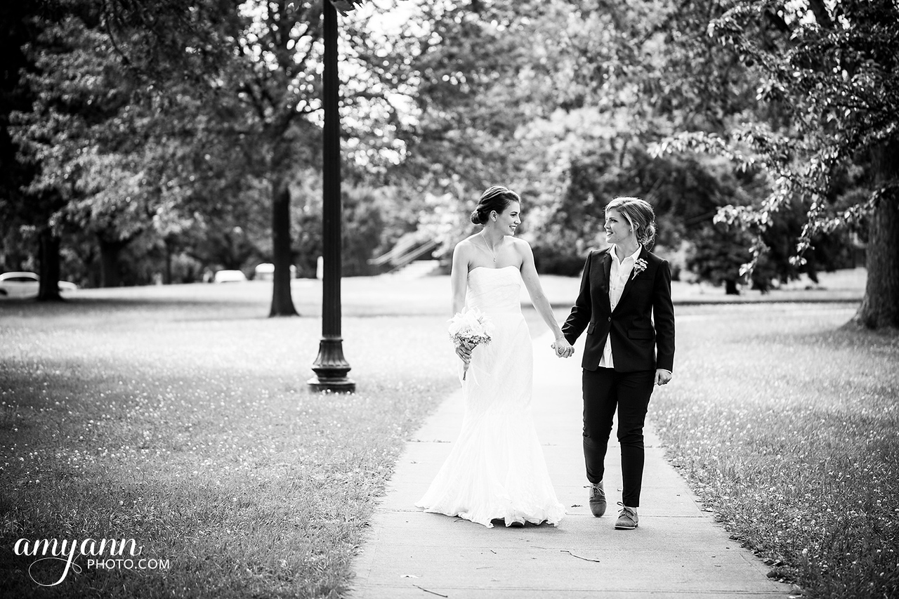 jennaashley_weddingblog44