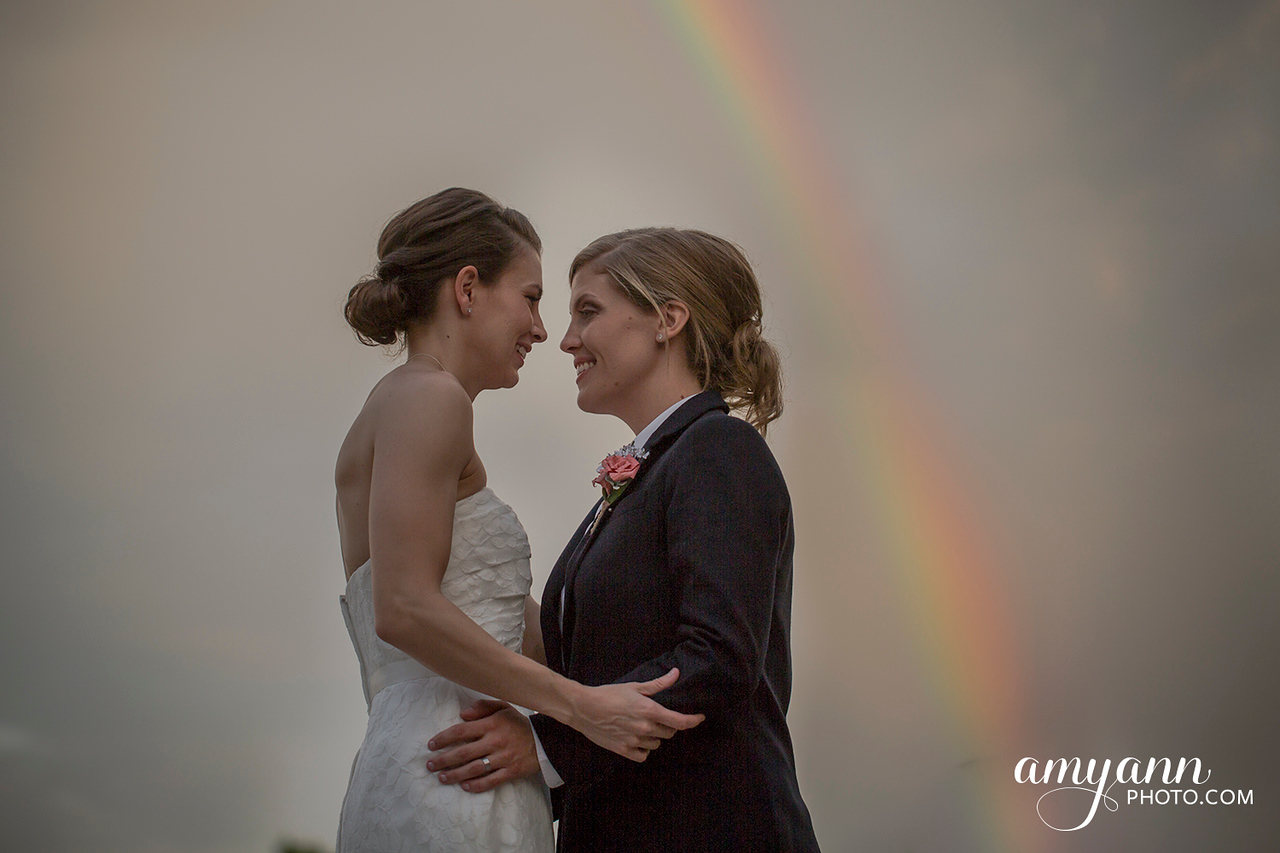 jennaashley_weddingblog79