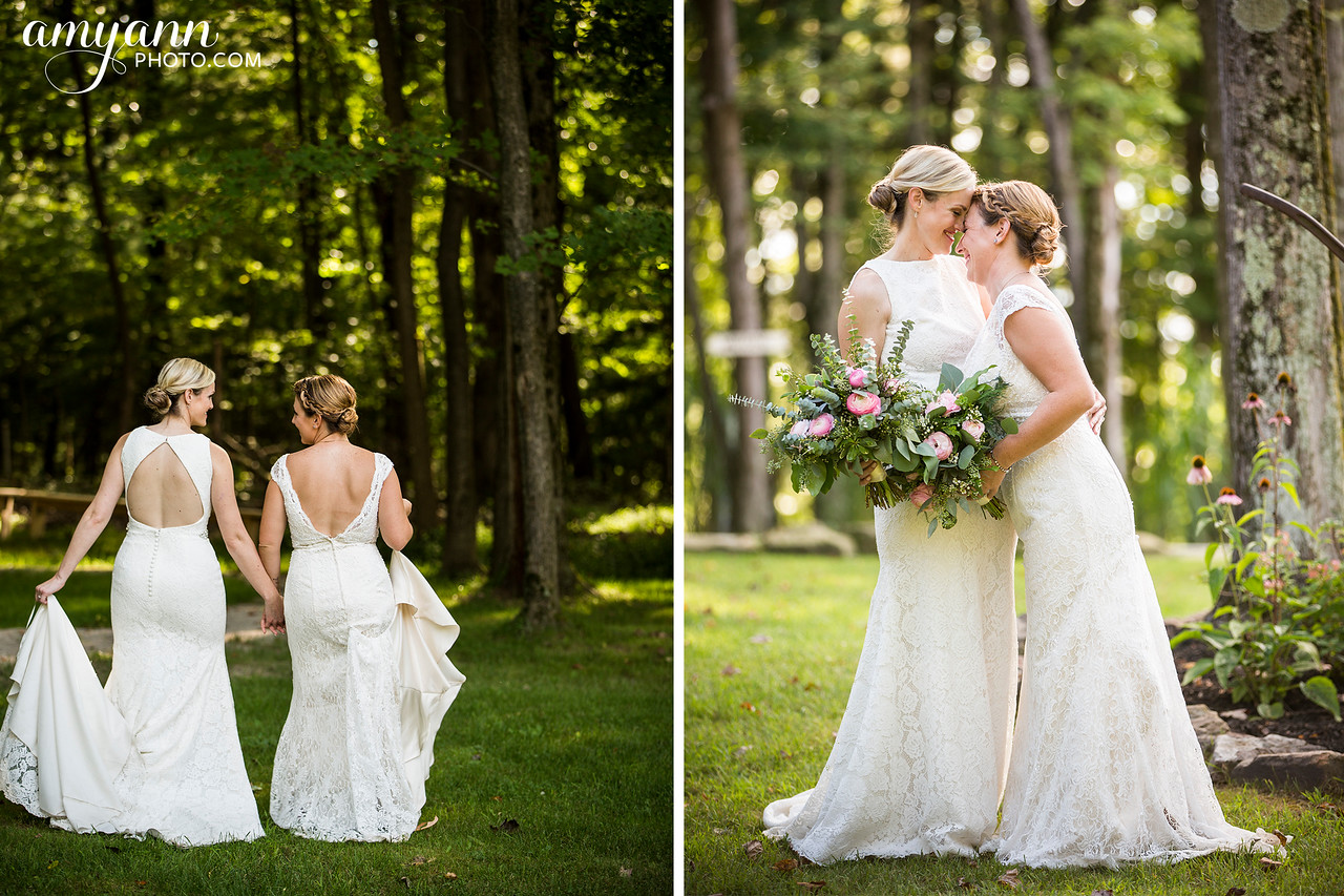 kellisarah_weddingblog54