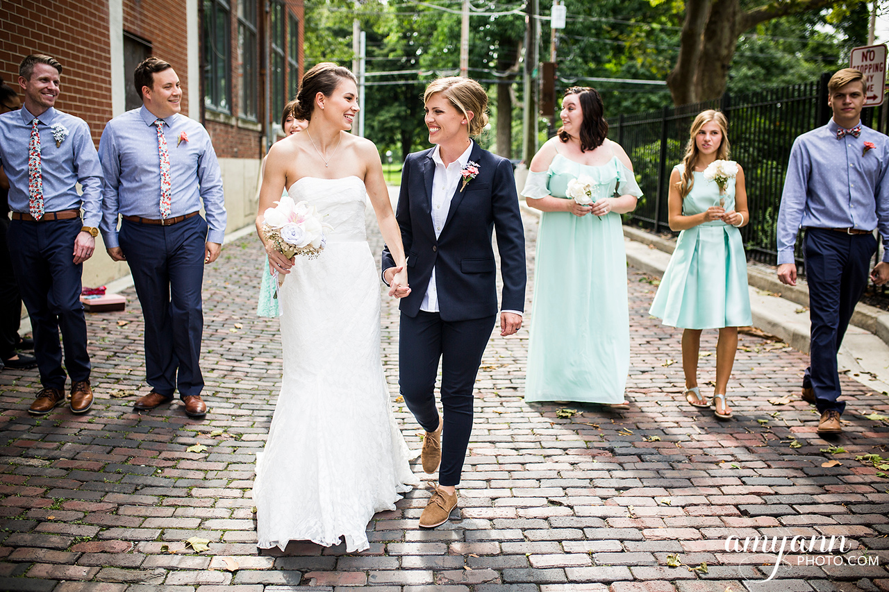 jennaashley_weddingblog29