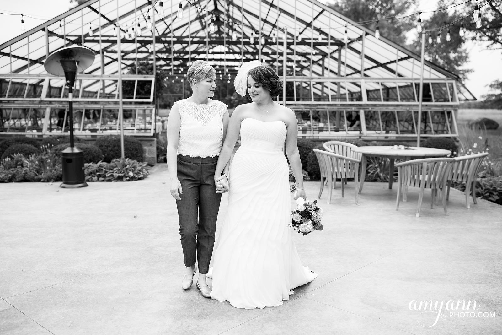 lindyangie_weddingblog38