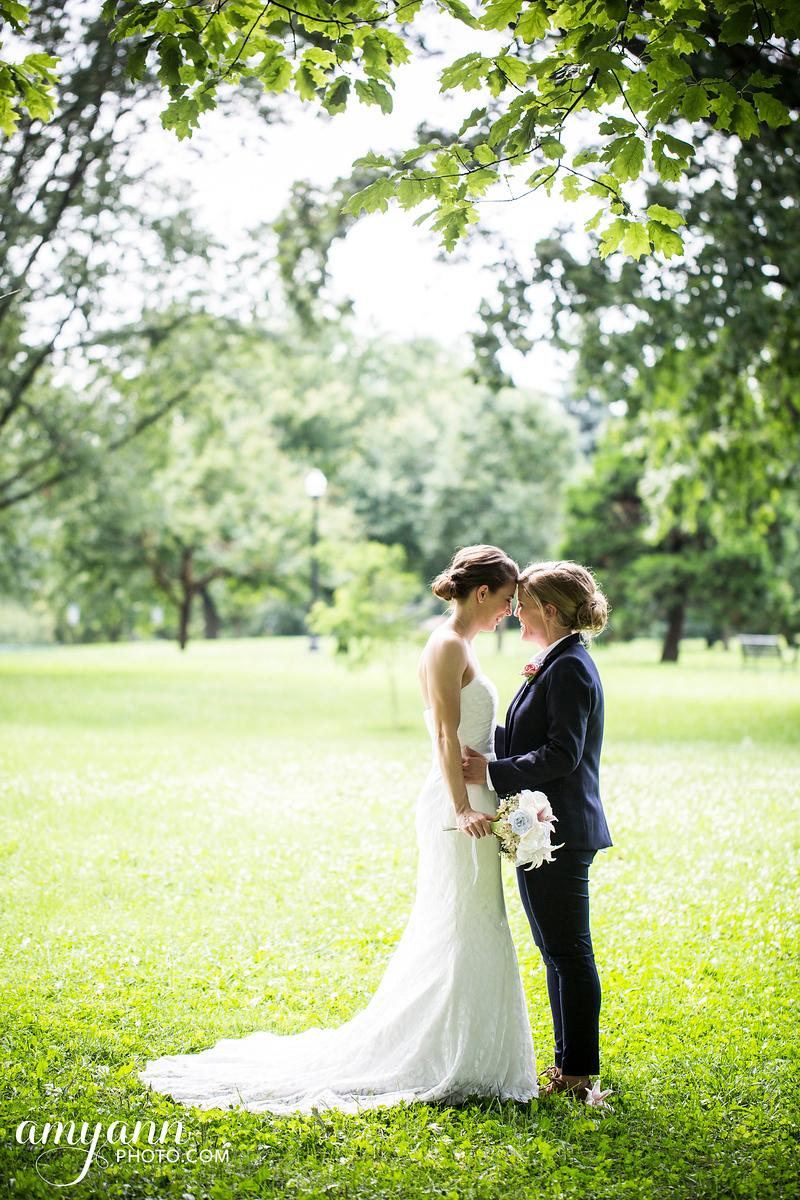 jennaashley_weddingblog37
