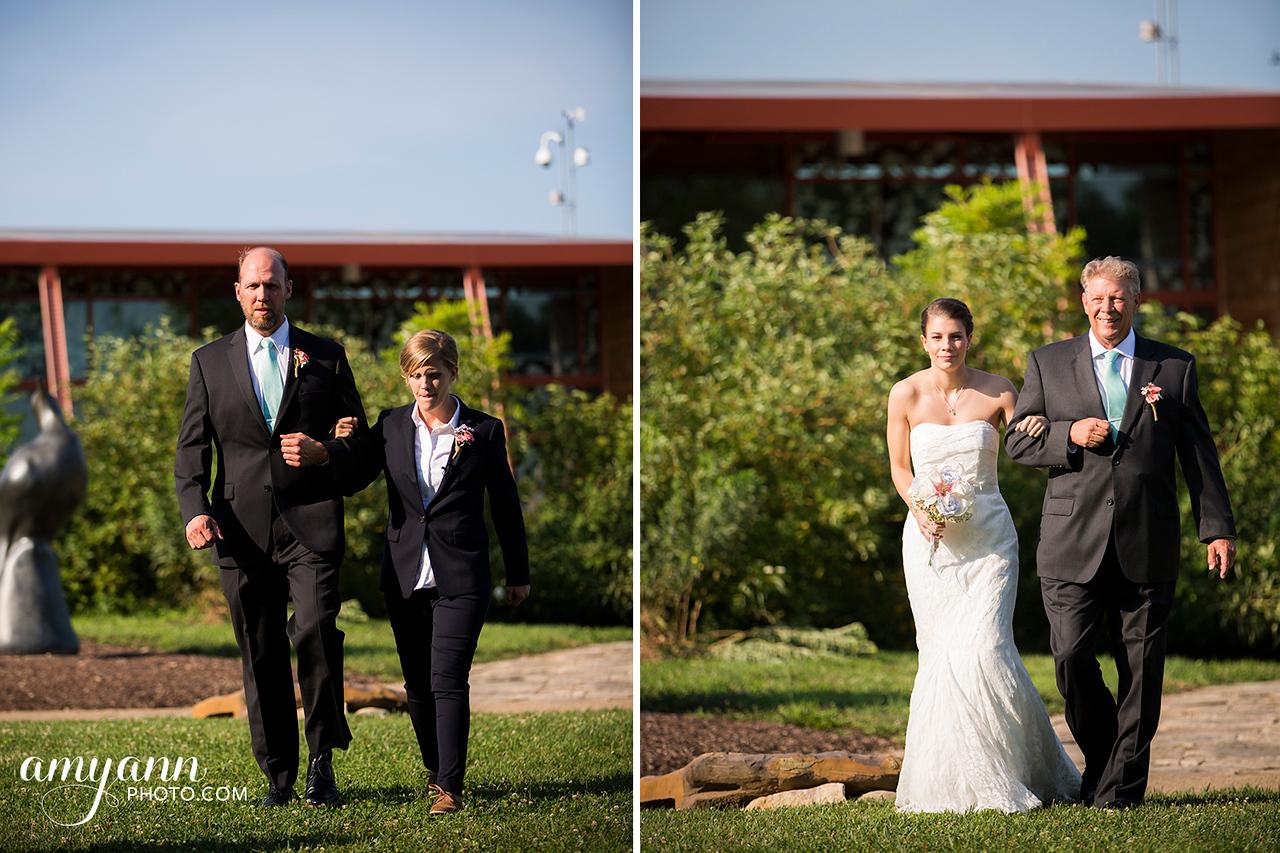 jennaashley_weddingblog55