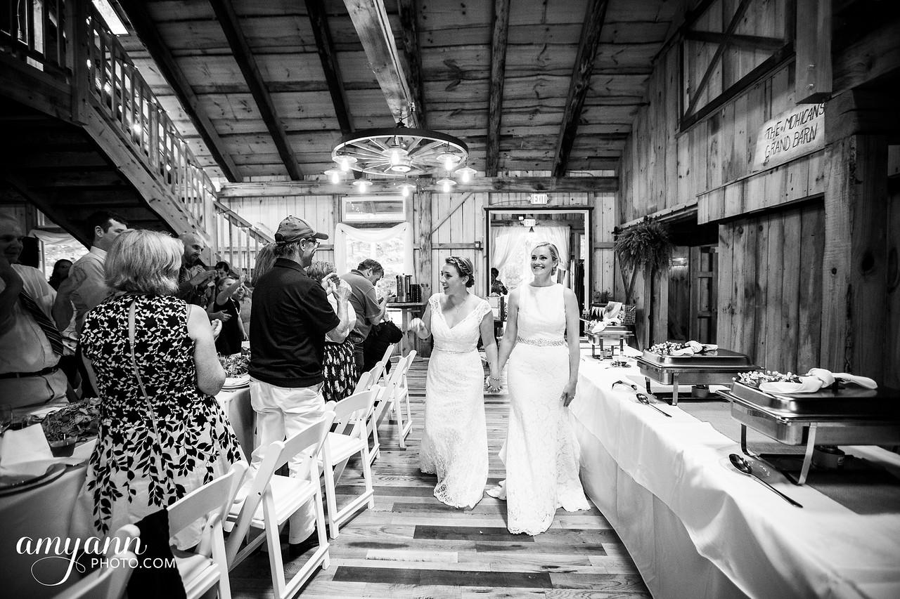 kellisarah_weddingblog65
