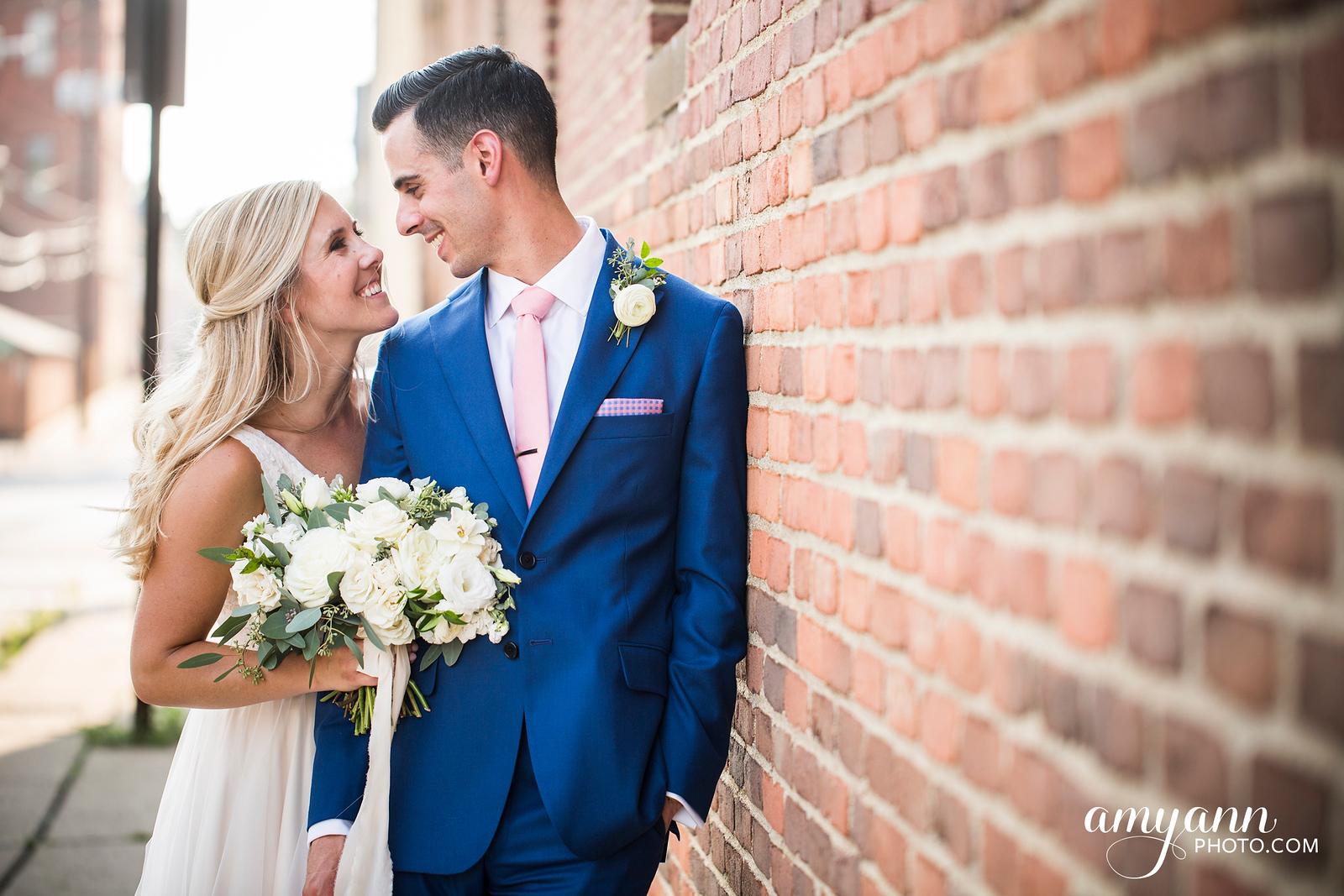 laurennick_weddingblog0045