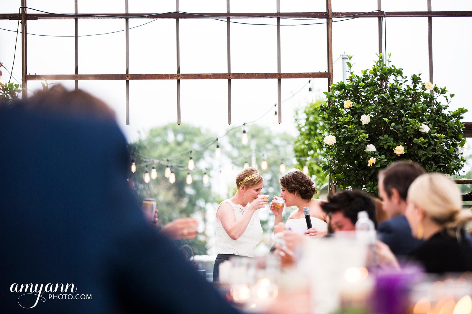 lindyangie_weddingblog73