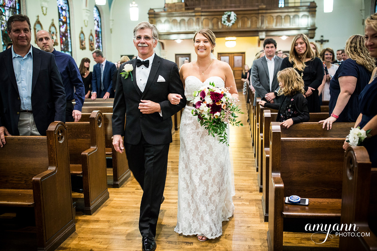 michellenate_weddingblog027