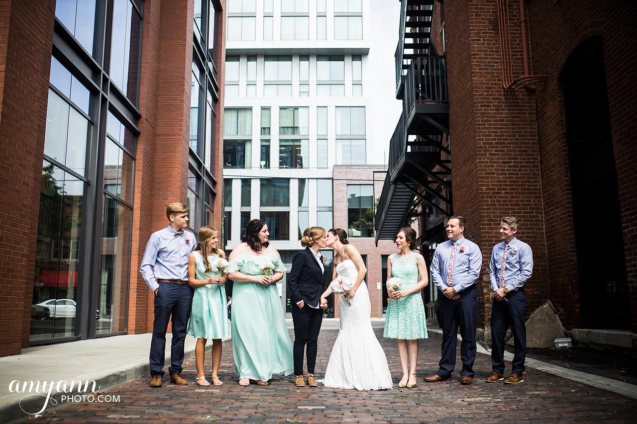jennaashley_weddingblog22