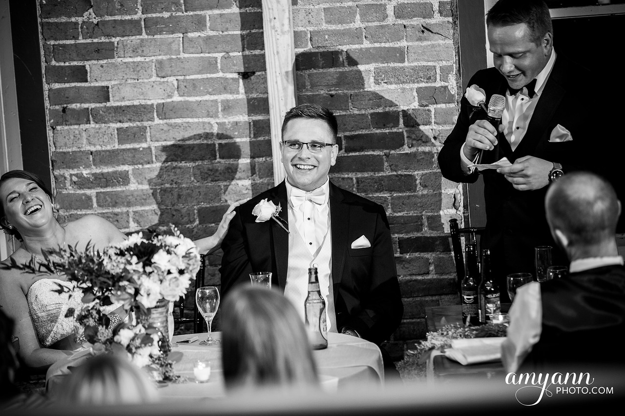 michellenate_weddingblog087