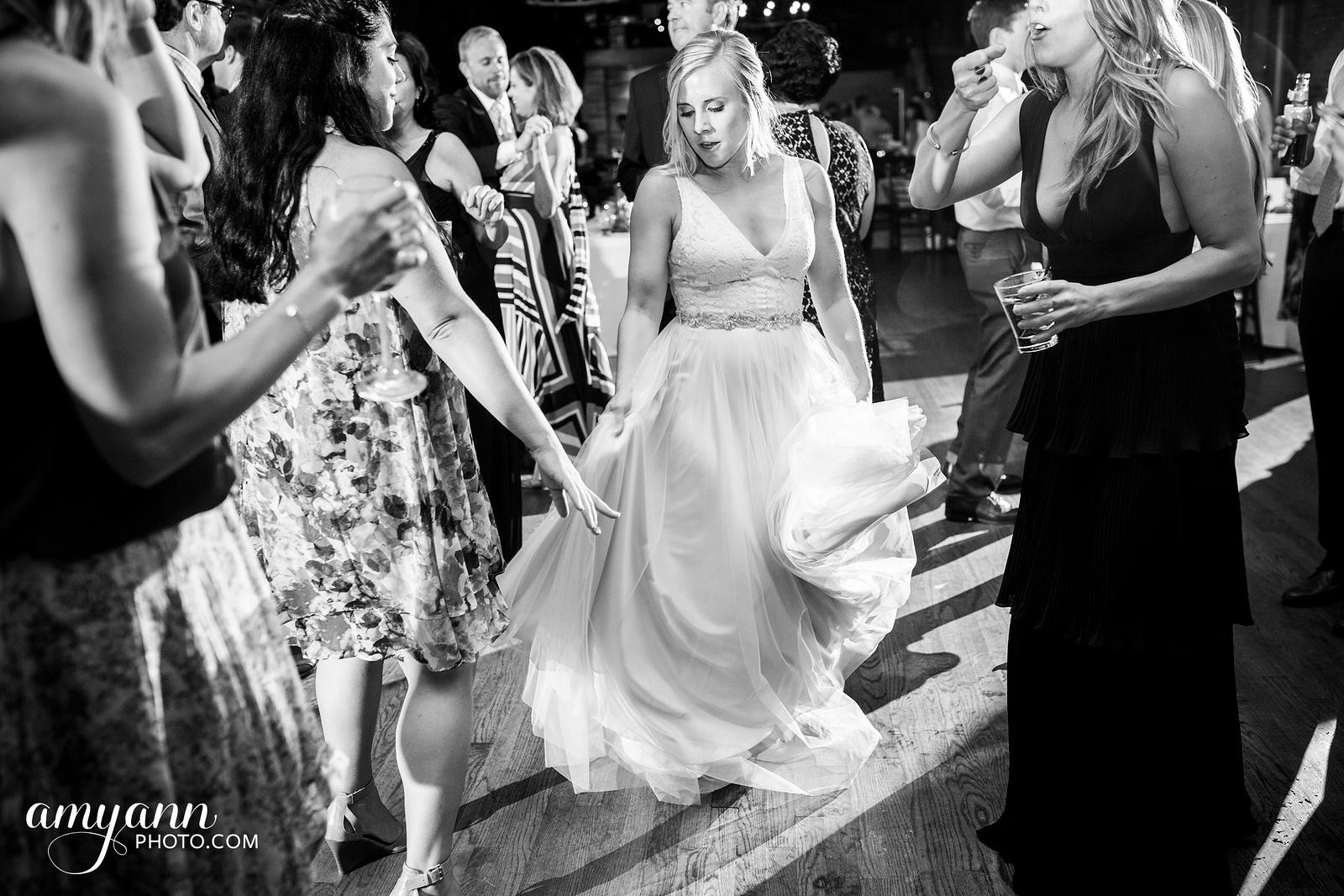 laurennick_weddingblog0069