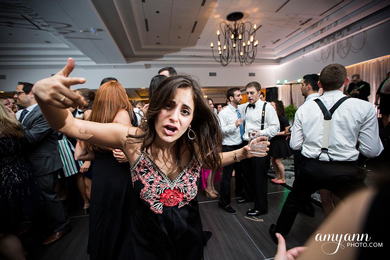 mollyderek_weddingblog133