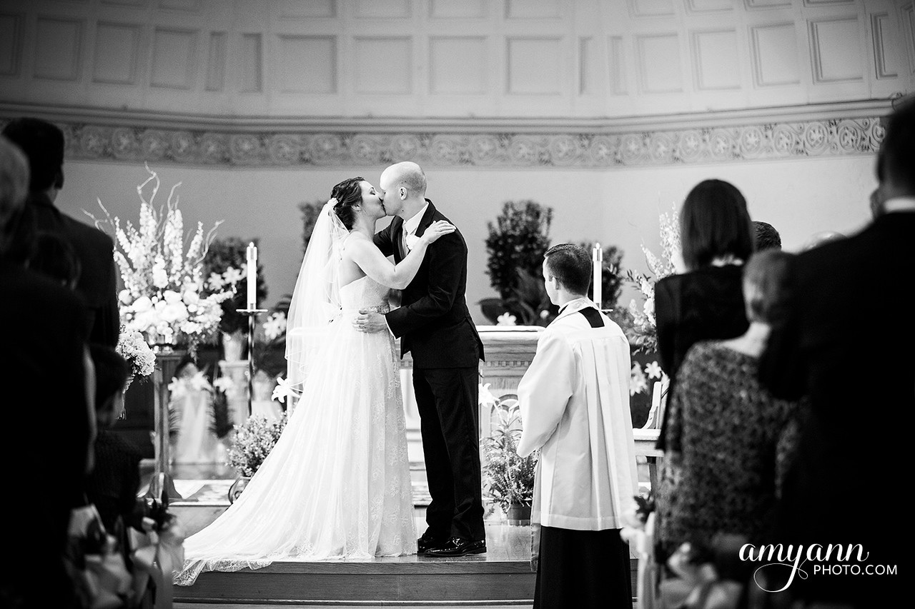 katiezac_weddingblog073