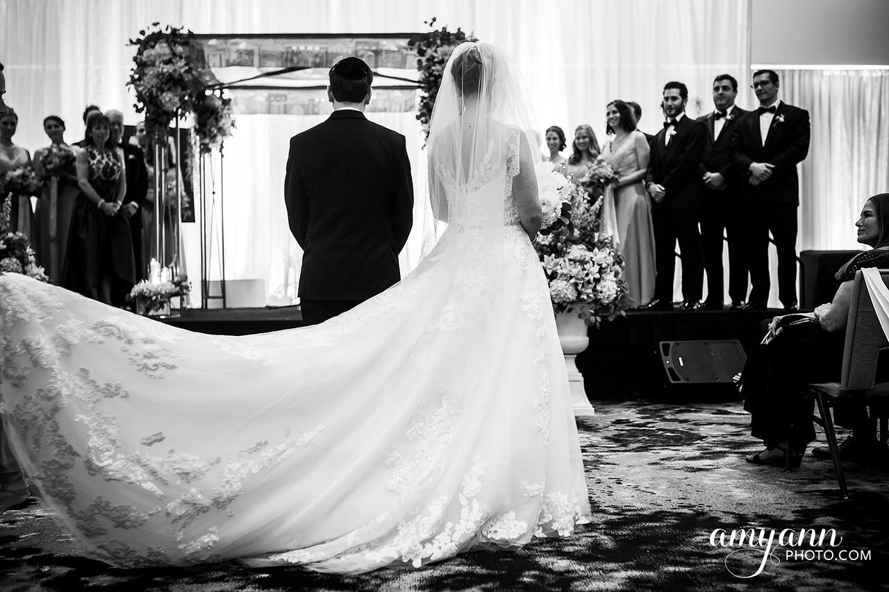 mollyderek_weddingblog089