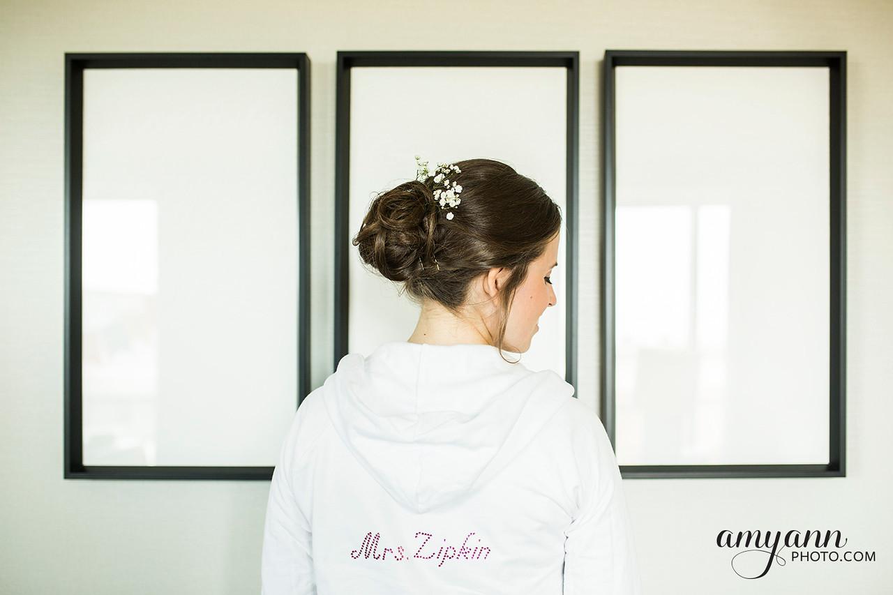 mollyderek_weddingblog010