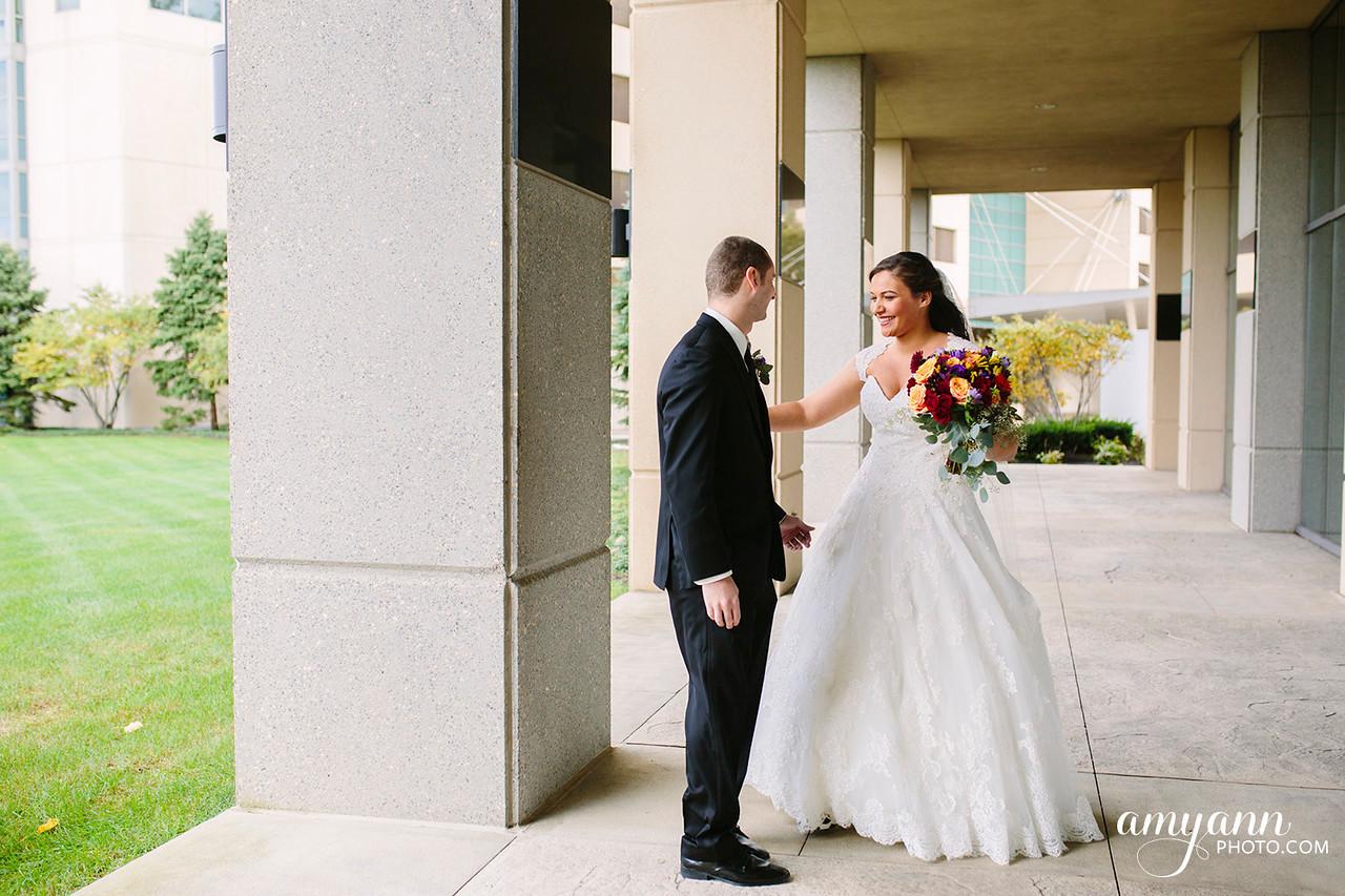 dianegreg_weddingblog16