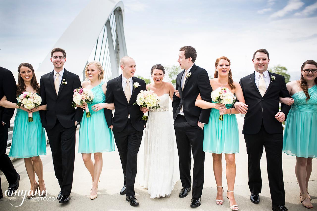 katiezac_weddingblog046