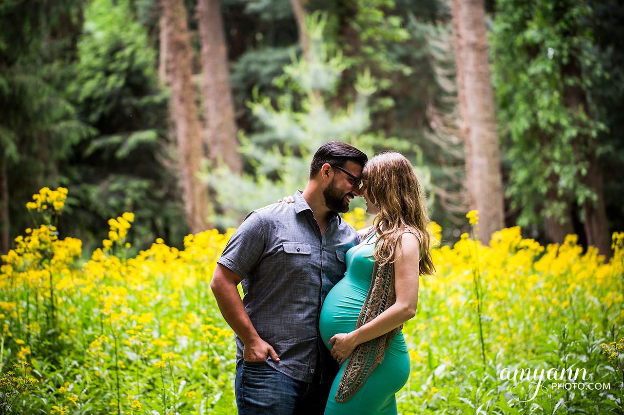 melissataylor_maternityblog13