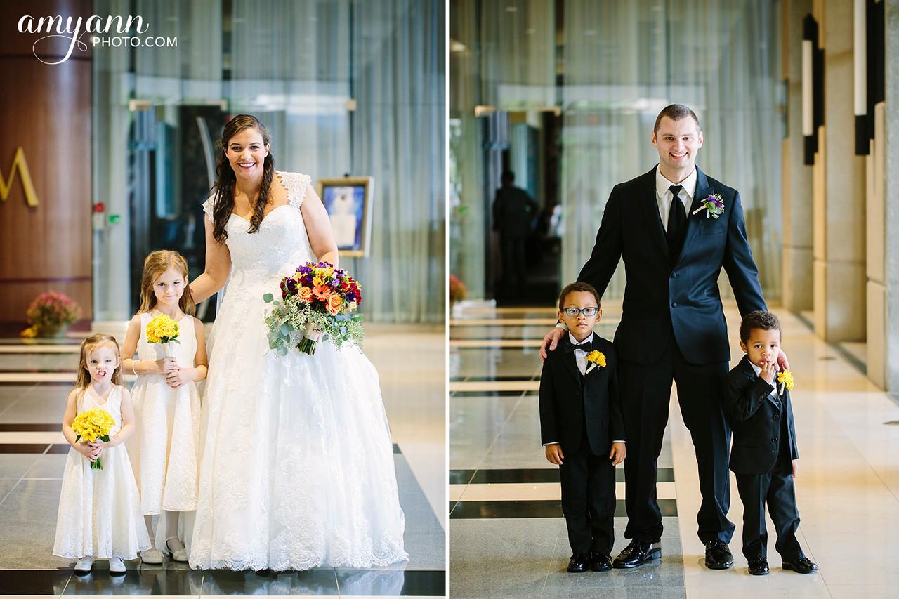 dianegreg_weddingblog31