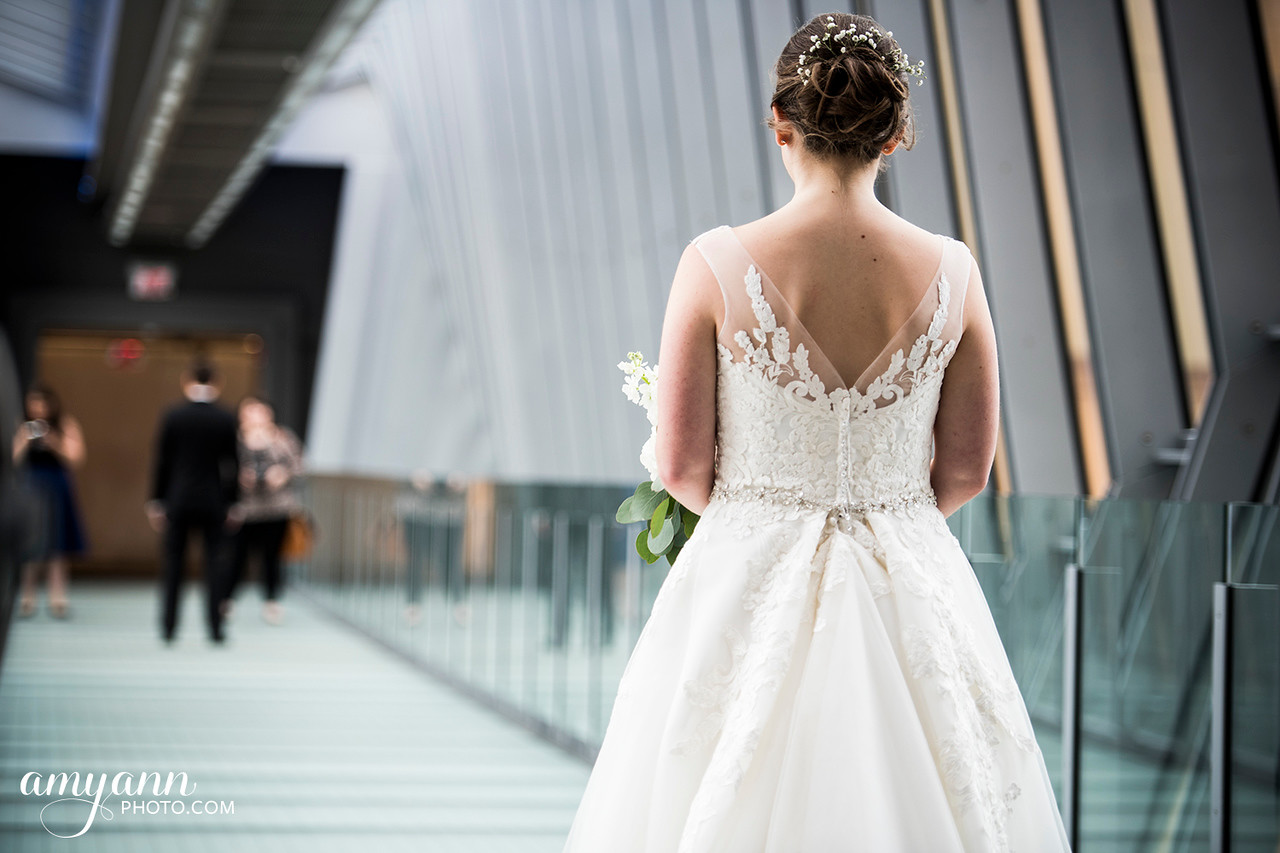 mollyderek_weddingblog027