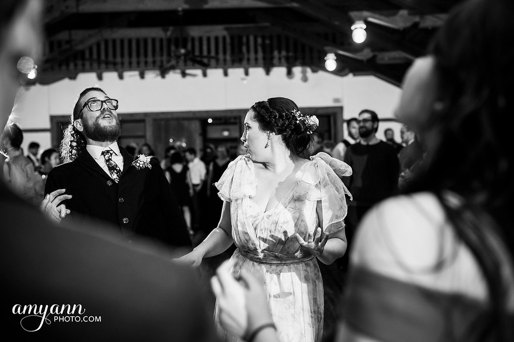 kateyryan_weddingblog49