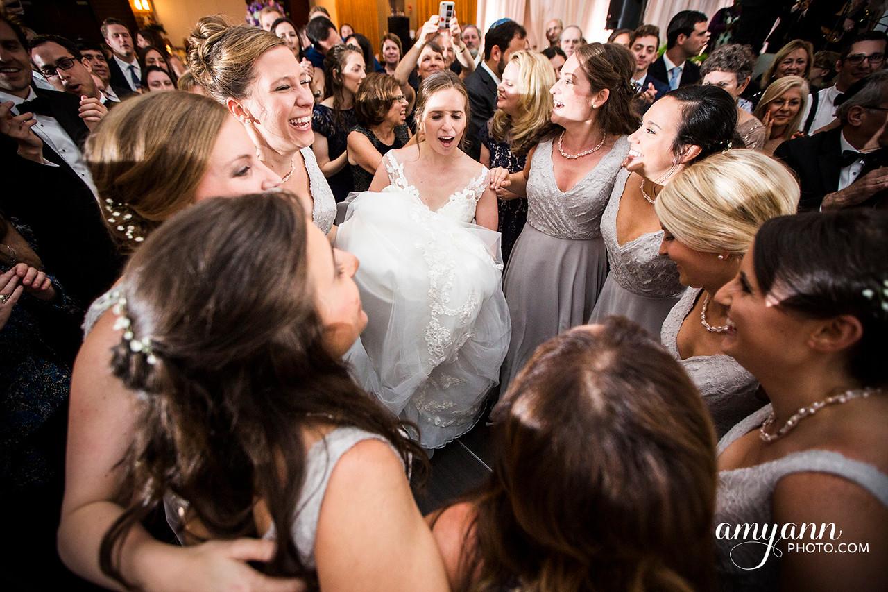 mollyderek_weddingblog121