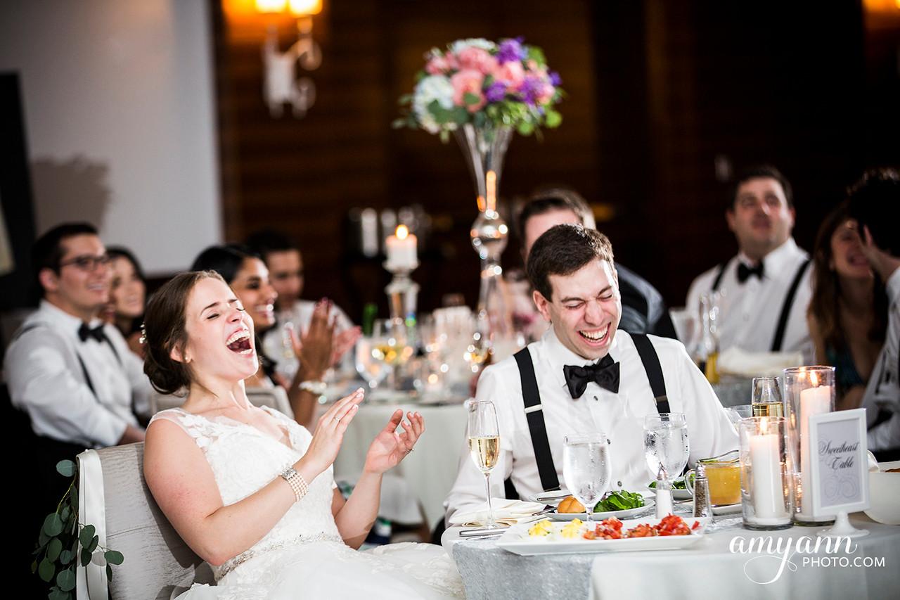 mollyderek_weddingblog126