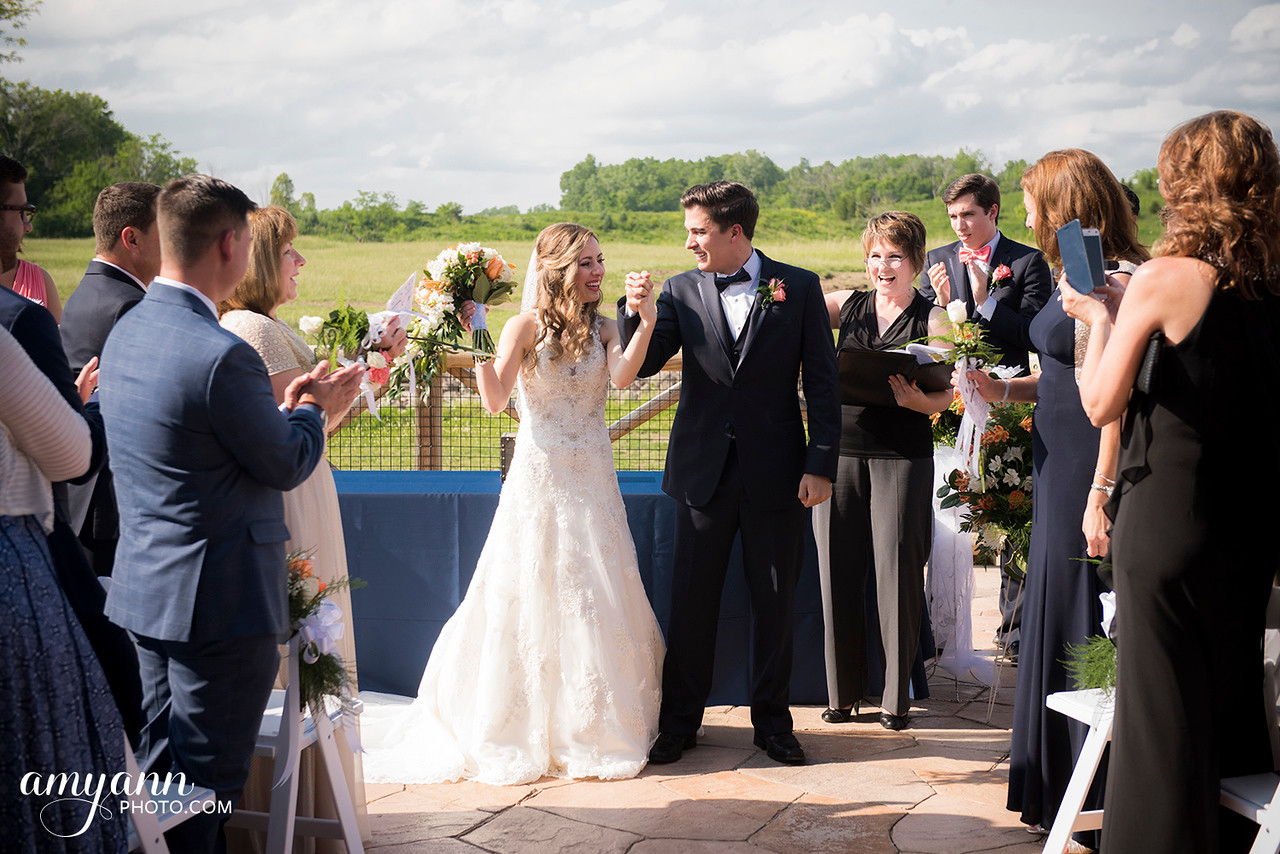 victoriaevan_weddingblog070