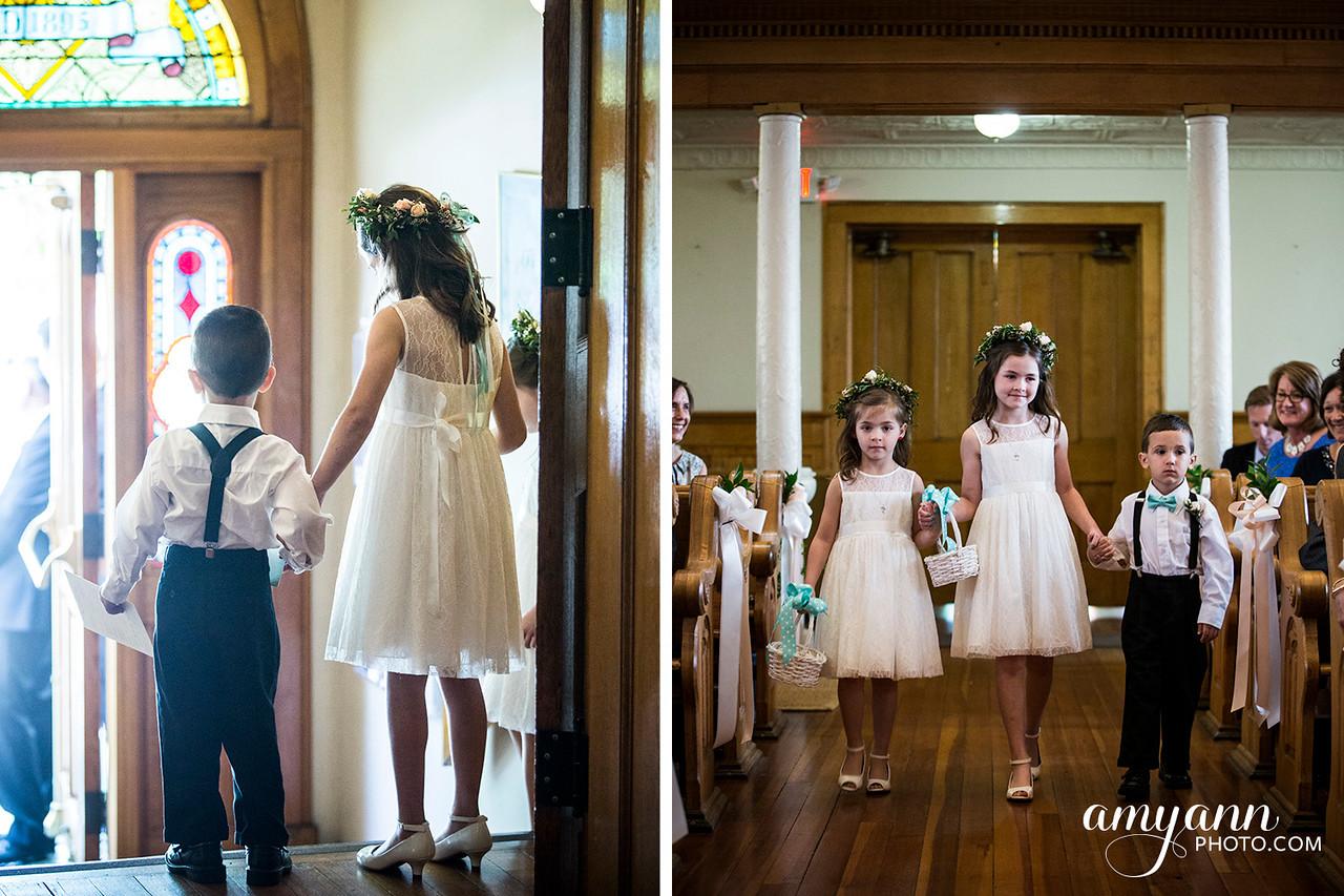 katiezac_weddingblog054