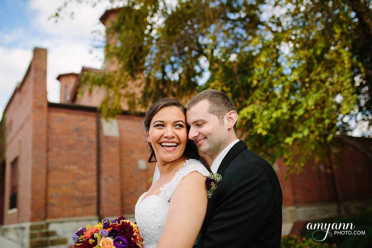 dianegreg_weddingblog42
